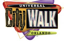 Portion of CityWalk evacuated at Universal Orlando due to suspicious package