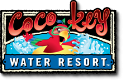 Coco Key Orlando Highlights