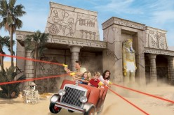 Legoland Florida extends special pricing through April