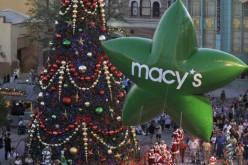 Univesal Orlando to offer more this Holiday Season