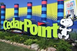 Cedar Point Voted Favorite Social Media Outlet for a Theme Park