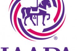 Industry optimism fuels success for 2010 IAAPA Expo
