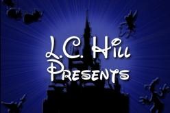 LC Hill Presents: LC Hill