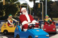 Legoland Florida Offers Special Annual Pass Pricing