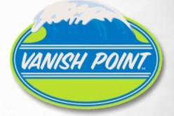 Vanish Point Construction Update [Video]