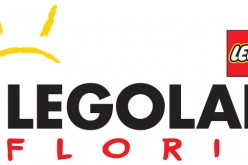 Video: LEGOLAND Florida Rides, Shows & Attractions