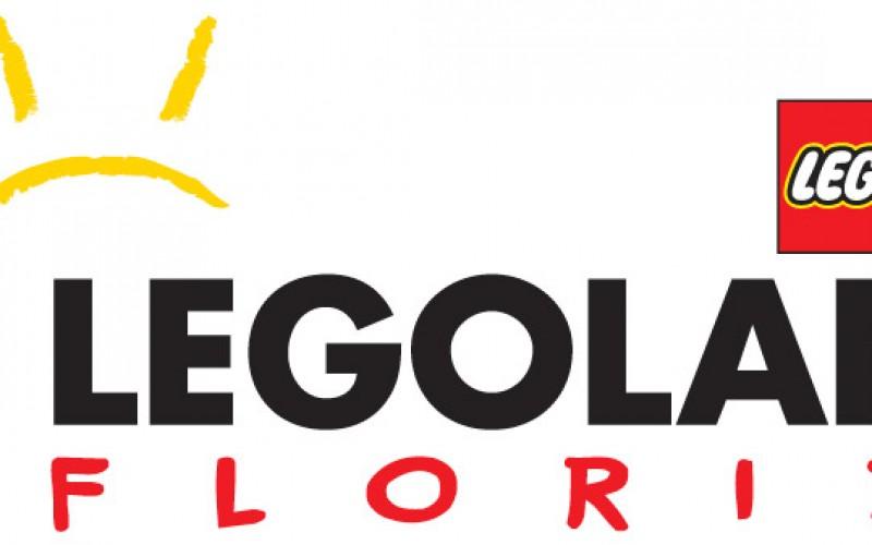 "Legoland offers ""Senior Garden Pass"", a week day annual pass for seniors"
