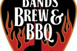 SeaWorld rolls into the last weekend of Bands, Brew, BBQ with big bands and big specials for passholders!