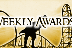BTT Presents: The Thrill Weekly Awards-Best of 2010