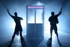 """""""Be Excellent to Each Other"""" Why Bill and Ted are Needed Now More Than Ever"""