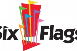Six Flags launches green initiative
