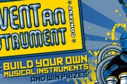 Blue Man Group Wants You To Invent An Instrument