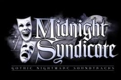 Midnight Syndicate to bring Carnival Arcane to town in time for Haunt Season
