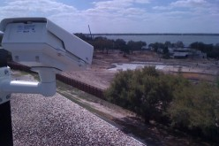 Legoland Florida gives us a birds eye view with new construction camera