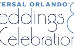 Universal Orlando partners with wedding expert: Susan Southerland