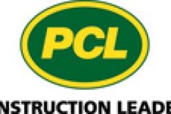 Legoland Florida names construction company
