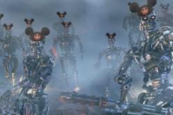 Disney's Next Generation System-Is it a good idea?