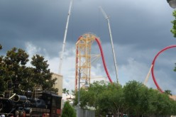 To Rockit or Not?