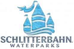 Schlitterbahn Breaking Records as New Attractions Added for 2011