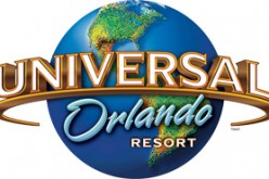 Blackstone looking to sell off Universal Orlando