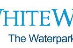 Whitewater West announces partnership with Interactive Entertainment Concepts