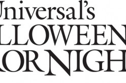 Video: Halloween Horror Nights 21