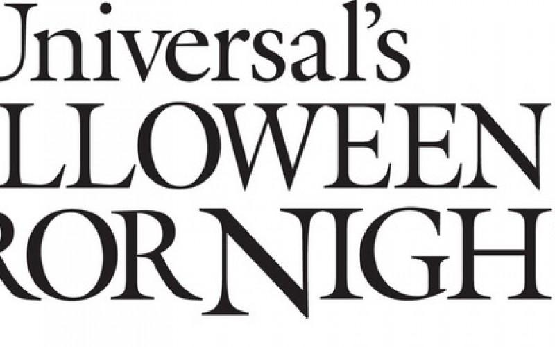 Video: Halloween Horror Nights 21
