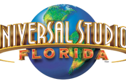 Universal Orlando to hire 1,000 employees for busy Summer Season