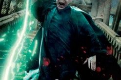 Harry Potter and the End