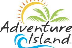 Adventure Island now open for the 2012 season
