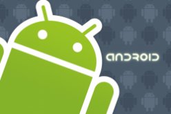 Android App Update: New version released