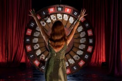 Fleshing out:HHN Games give more to the story