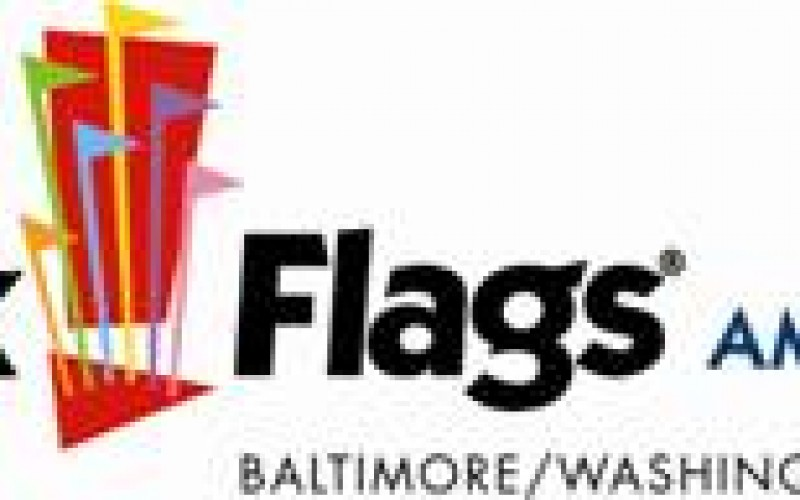 Teachers get in FREE at Six Flags America