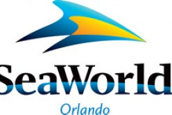 Sea World Orlando to hire 700 positions for Holidays and beyond