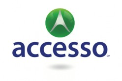 Cedar Fair chooses accesso for online needs, including newly designed sites and mobile sites