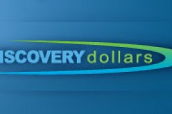 "Busch Gardens Williamsburg debuts new ""Discovery Dollars"", a wristband program for in-park purchases"