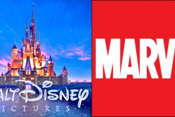 Walt Disney Pictures and Marvel Studios Panels Announced for San Diego Comic Con 2012
