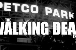 The Walking Dead Escape – Running For Your Life at SDCC 2012