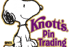 Cedar Fair Joins Disney And Universal In Pin Trading…