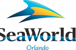 Rumor Mill-SeaWorld has big plans for 2017