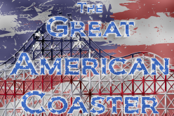 "Celebrate National Roller Coaster Day and Vote for ""The Great American Coaster"" of 2015!"