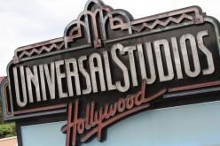 Universal Studios Hollywood Construction – HHN, Minion Mayhem, Universal Plaza, Simpsons and More!