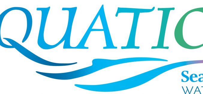 New parks and attractions challenge Aquatica Orlando to stay relevant
