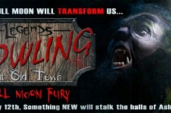 Full Moon Fury takes over Legends in Old Town in July!