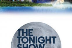 Catch the Jimmy Fallon Tonight Show concerts at Universal Orlando