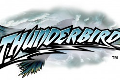 Holiday World announces 'Thunderbird', wing rider coaster, for 2015