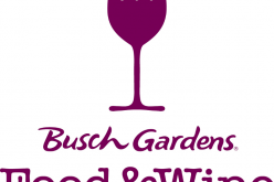 Kenny Rogers and Kool and the Gang possibly added to Busch Gardens Food&Wine Festival