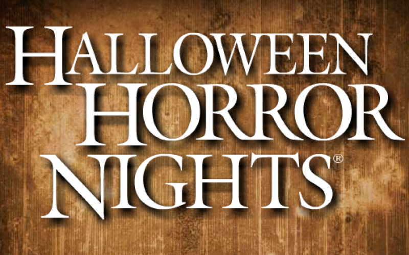 Is Halloween Horror Nights safe? An open letter to scareactors and fans