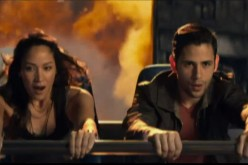 Universal Studios Hollywood To Air National Super Bowl Ad For New Thrill Attraction 'Fast and Furious: Supercharged'