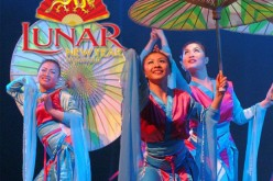 SeaWorld San Diego has a Year Worth of Reasons to Celebrate with Lunar New Year, Wild Days and Much More!